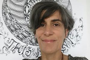 Tina Hunziker - Talens AG